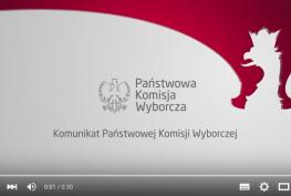 PKW Sejm