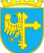 opole_coat_of_arms_clip_art_7266