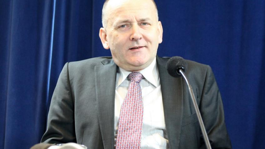 JózefKotyś