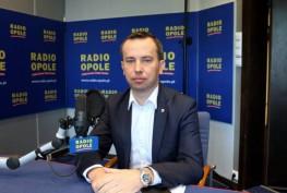 R. Bartek Radio Opole